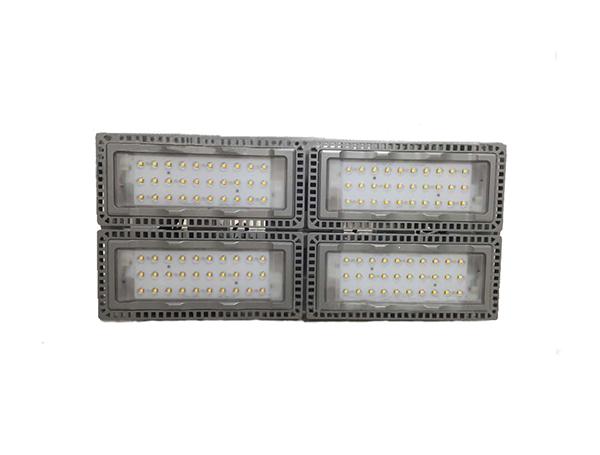 LED泛光灯NFC9710