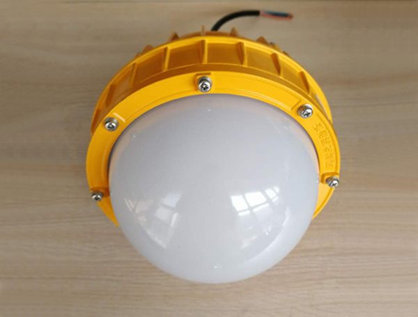 http://www.shengguanglight.com/data/images/product/20181109134335_712.jpg
