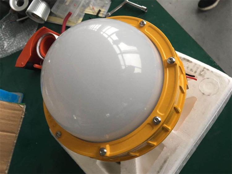 http://www.shengguanglight.com/data/images/product/20181109134336_525.JPG