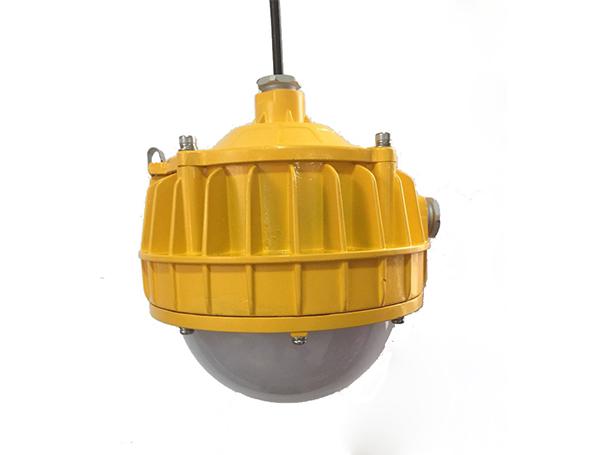 BPC8766LED防爆平台灯
