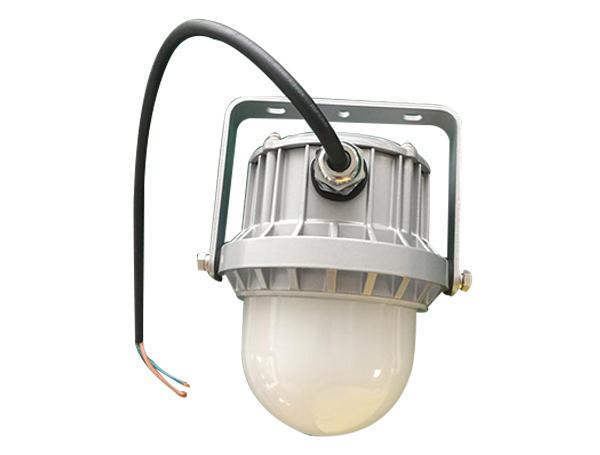http://www.shengguanglight.com/data/images/product/20181109135552_681.JPG