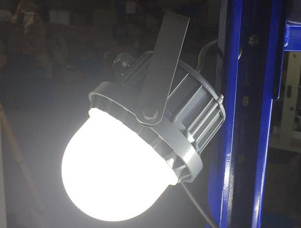 http://www.shengguanglight.com/data/images/product/20181109135553_569.JPG