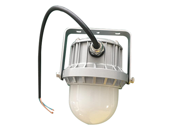 http://www.shengguanglight.com/data/images/product/20181109135734_365.JPG