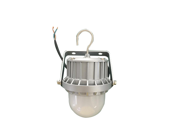 http://www.shengguanglight.com/data/images/product/20181109135735_288.JPG