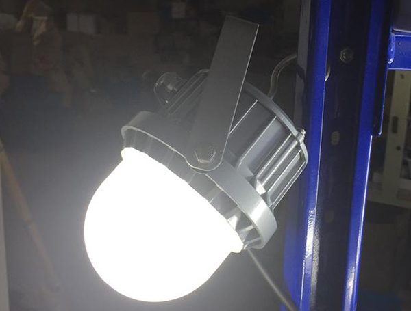 http://www.shengguanglight.com/data/images/product/20181109135735_929.JPG