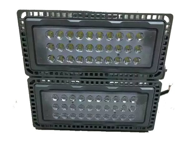 http://www.shengguanglight.com/data/images/product/20181109141624_239.jpg