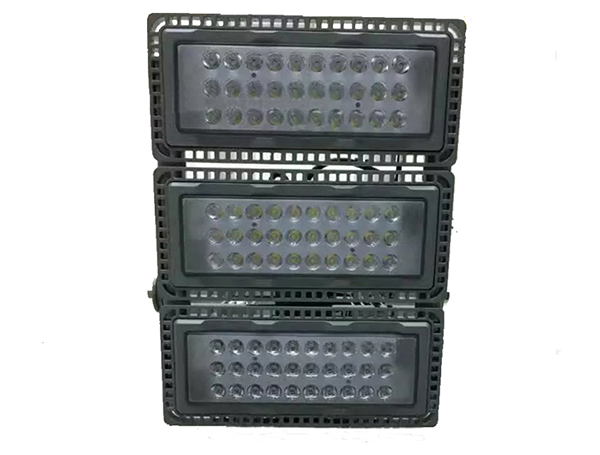 http://www.shengguanglight.com/data/images/product/20181109141624_390.jpg