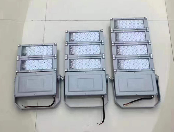 http://www.shengguanglight.com/data/images/product/20181109143256_722.jpg