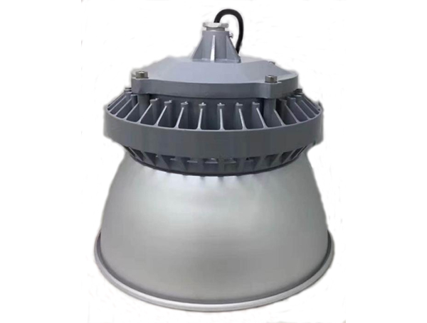 http://www.shengguanglight.com/data/images/product/20181109145022_773.jpg