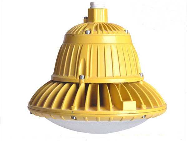 http://www.shengguanglight.com/data/images/product/20181205103652_729.jpg