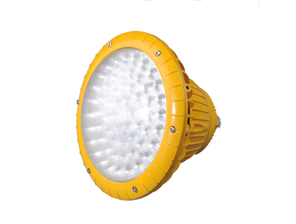 http://www.shengguanglight.com/data/images/product/20181205103654_511.png