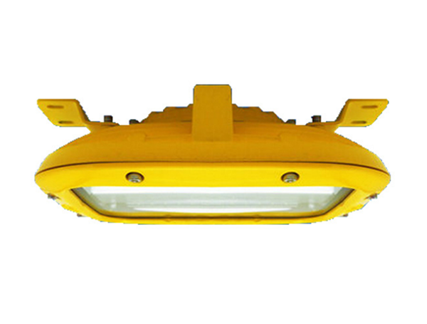 http://www.shengguanglight.com/data/images/product/20181205105217_610.png