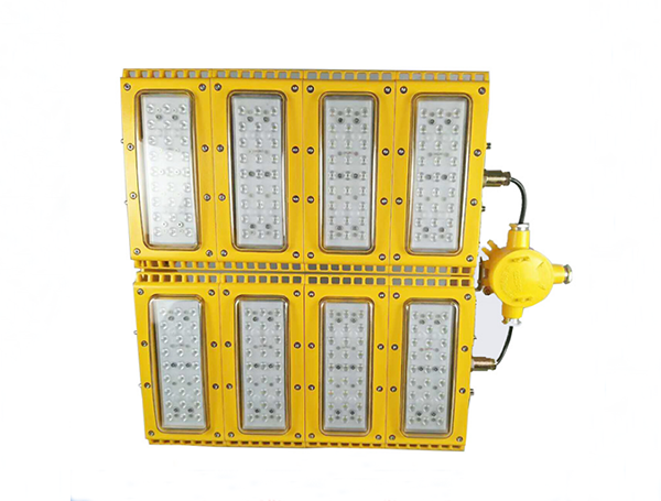 http://www.shengguanglight.com/data/images/product/20181205114428_981.png