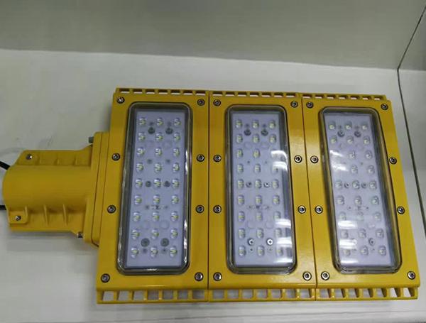 http://www.shengguanglight.com/data/images/product/20181205114430_295.jpg