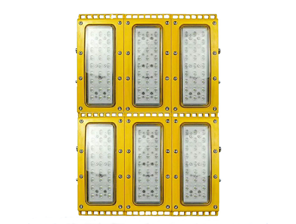 http://www.shengguanglight.com/data/images/product/20181205114430_947.png