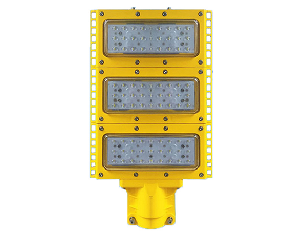 http://www.shengguanglight.com/data/images/product/20181205114431_886.png