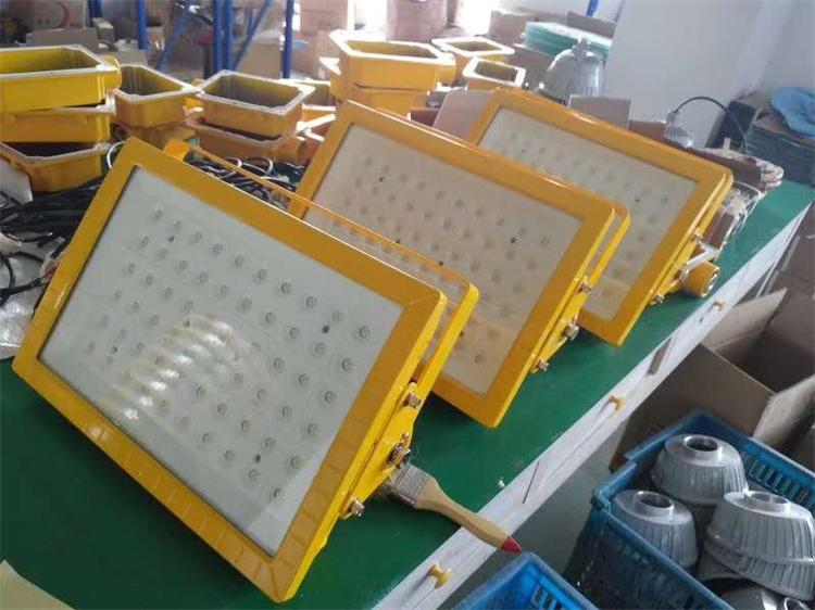 http://www.shengguanglight.com/data/images/product/20181205114909_855.jpg