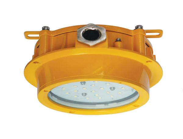 LED防爆平台灯BPC8762