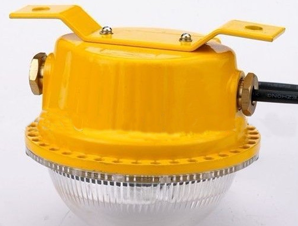 http://www.shengguanglight.com/data/images/product/20181205132509_907.png