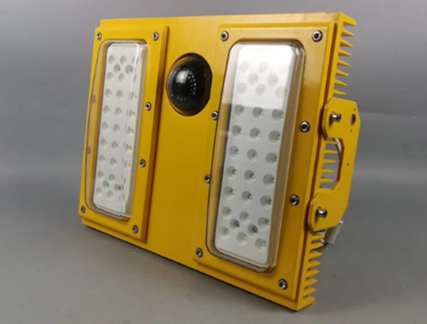 http://www.shengguanglight.com/data/images/product/20181205135818_498.png