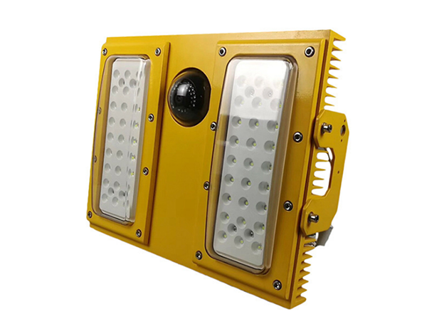 http://www.shengguanglight.com/data/images/product/20181205135818_773.png