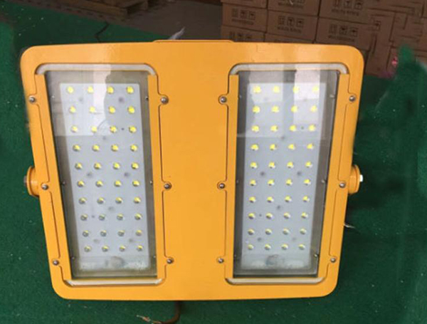 http://www.shengguanglight.com/data/images/product/20181205142912_730.jpg