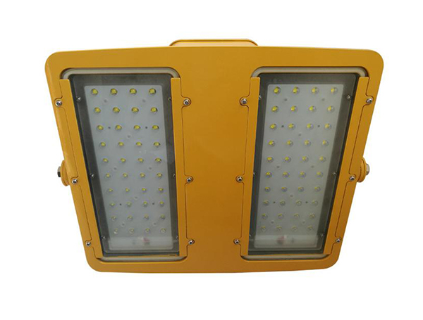 http://www.shengguanglight.com/data/images/product/20181205142914_332.jpg
