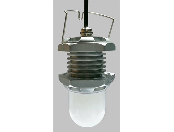 http://www.shengguanglight.com/data/images/product/20181219153750_676.png