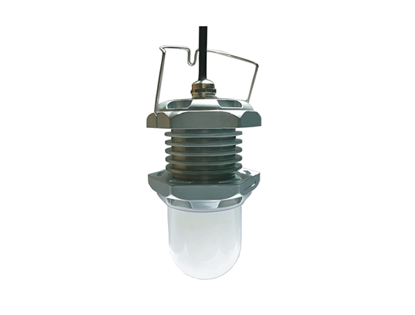 http://www.shengguanglight.com/data/images/product/20181219153751_596.png
