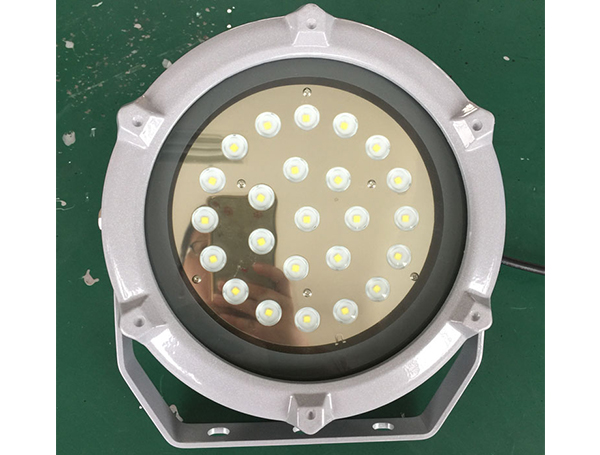 http://www.shengguanglight.com/data/images/product/20181219154008_775.JPG