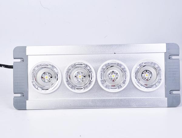 http://www.shengguanglight.com/data/images/product/20181219155342_518.JPG