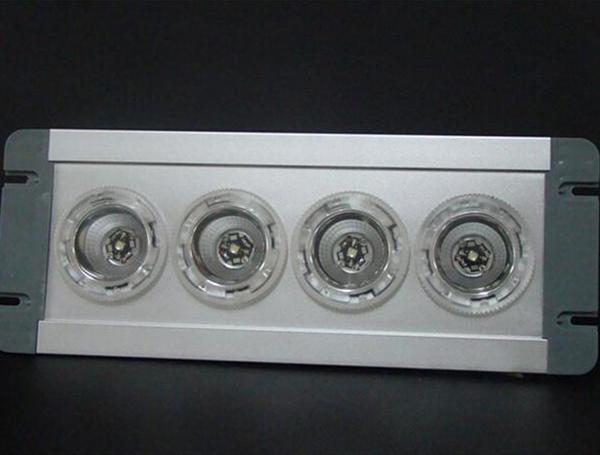 http://www.shengguanglight.com/data/images/product/20181219155343_184.jpg