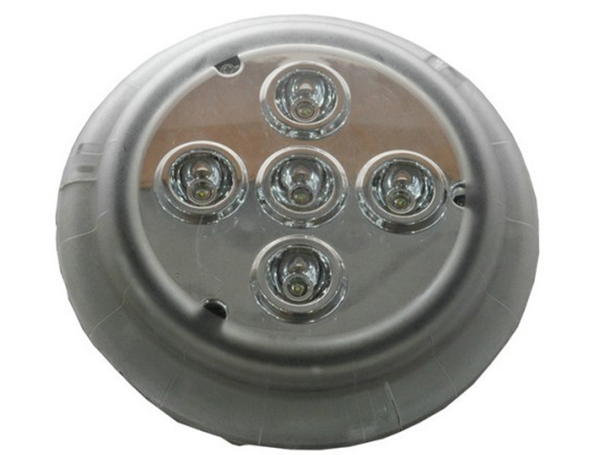 http://www.shengguanglight.com/data/images/product/20181219161212_478.jpg