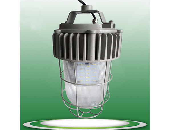 http://www.shengguanglight.com/data/images/product/20181219161924_756.png