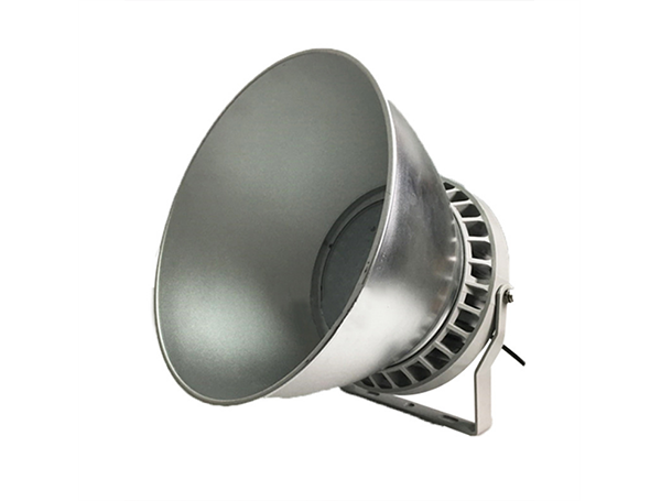 http://www.shengguanglight.com/data/images/product/20181219165505_549.png