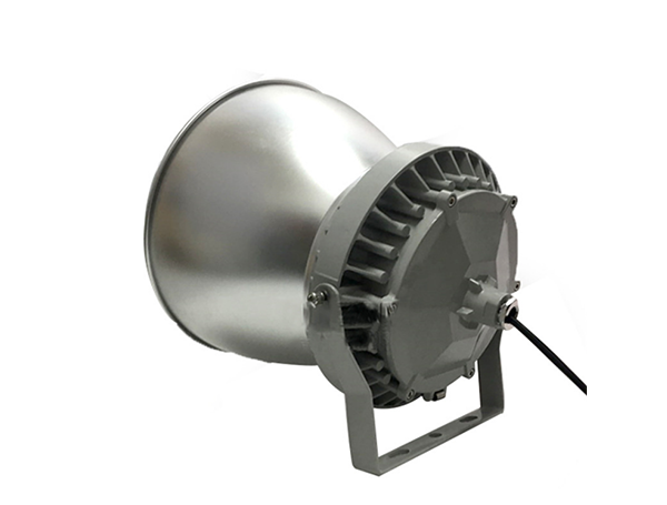 http://www.shengguanglight.com/data/images/product/20181219165505_696.png