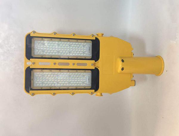 http://www.shengguanglight.com/data/images/product/20181219170158_453.jpg
