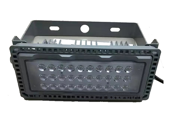 NTC9280LED投光灯