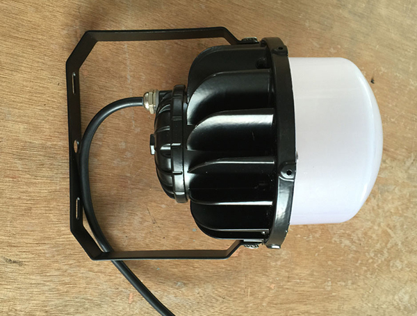 http://www.shengguanglight.com/data/images/product/20181219170557_331.JPG