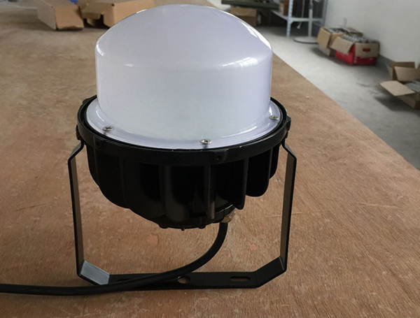 http://www.shengguanglight.com/data/images/product/20181219170558_418.JPG