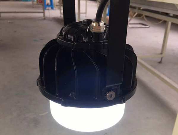 http://www.shengguanglight.com/data/images/product/20181219170558_722.JPG