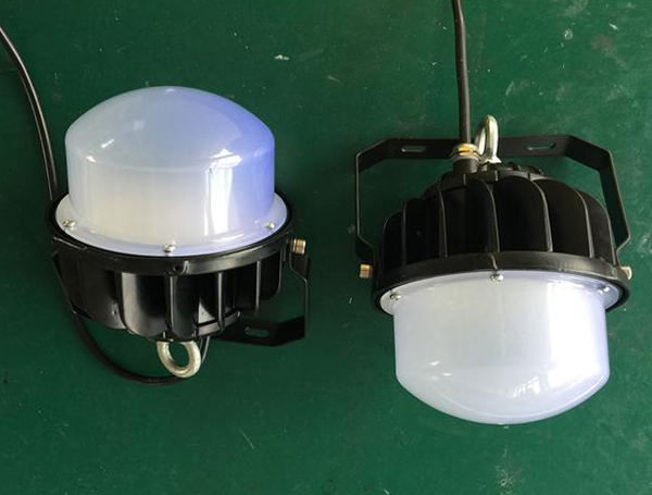http://www.shengguanglight.com/data/images/product/20181219170559_350.JPG