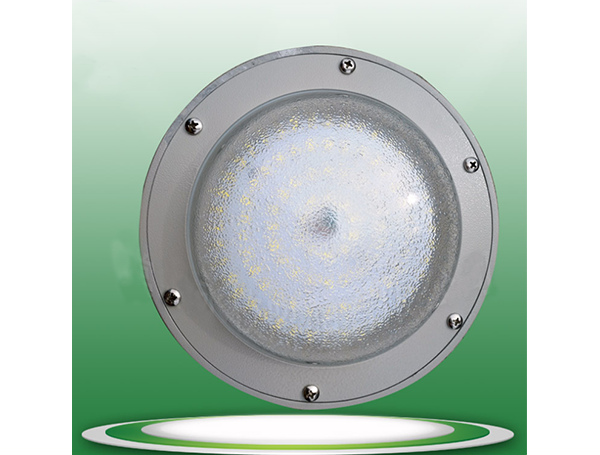 http://www.shengguanglight.com/data/images/product/20181219170837_233.png