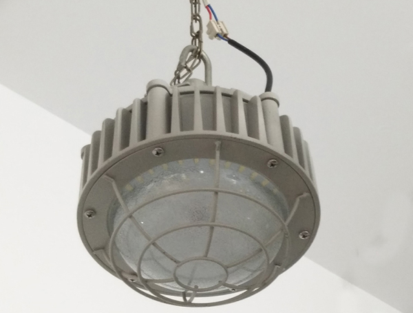 http://www.shengguanglight.com/data/images/product/20181219170838_560.jpg