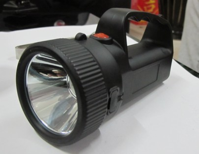 http://www.shengguanglight.com/data/images/product/20181220142431_861.jpg