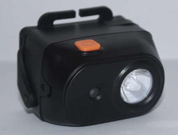 http://www.shengguanglight.com/data/images/product/20181220142624_197.jpg
