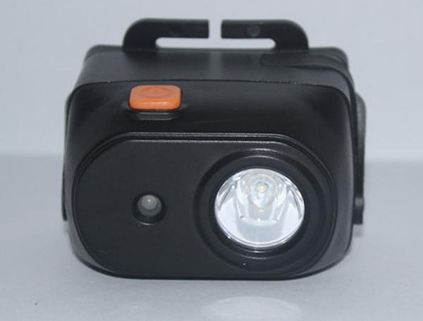 http://www.shengguanglight.com/data/images/product/20181220142624_666.jpg