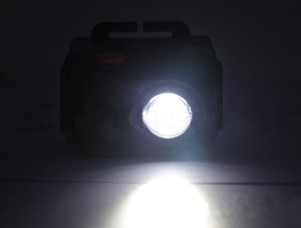 http://www.shengguanglight.com/data/images/product/20181220142625_634.jpg