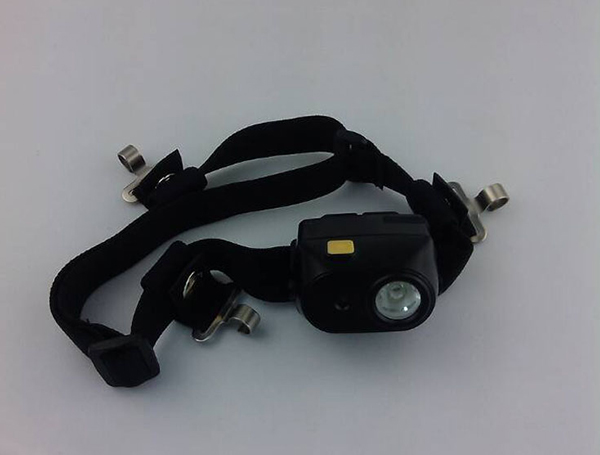 http://www.shengguanglight.com/data/images/product/20181220142625_804.jpg