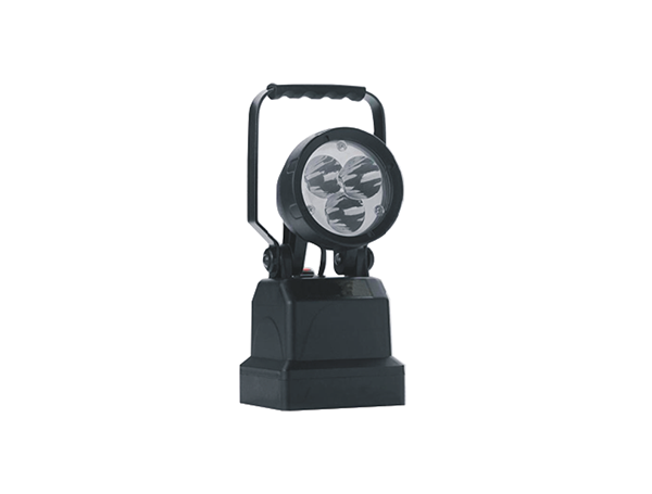http://www.shengguanglight.com/data/images/product/20181220143002_831.png